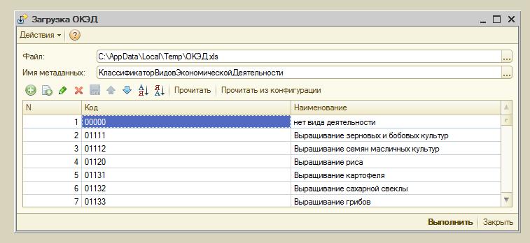Создание сайтов квэд настройка сервера на хостинге myarena