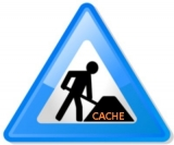 prichiny-cache.jpg