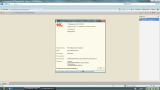 Windows XP Professional-2013-06-26-19-15-32.png