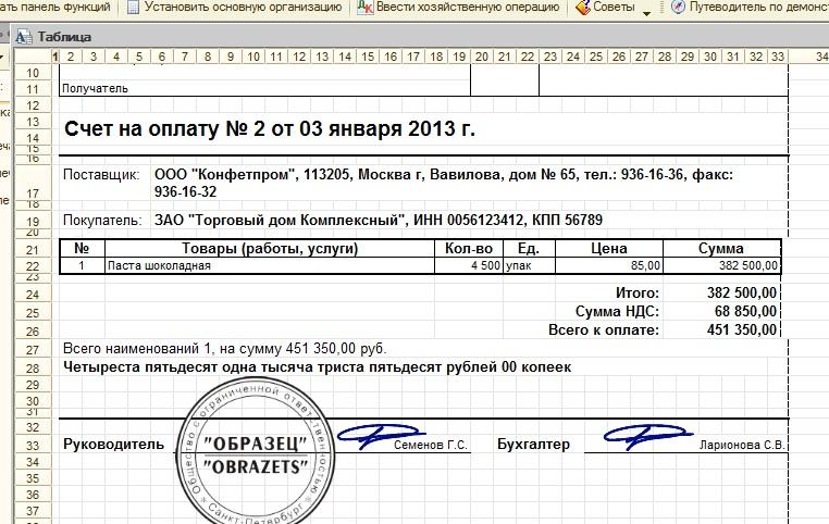 Номенклатура дел в бухгалтерии бюджетного учреждения образец.