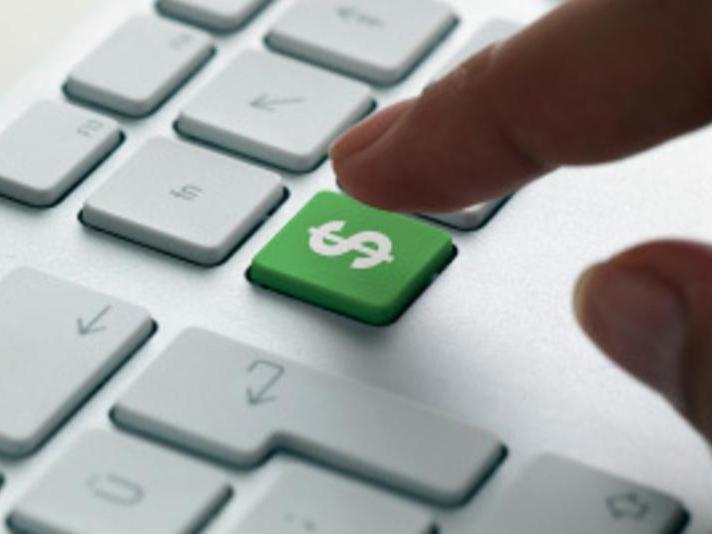 Оплатить кредит тинькофф через карту сбербанка