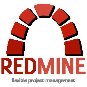 лого Redmine