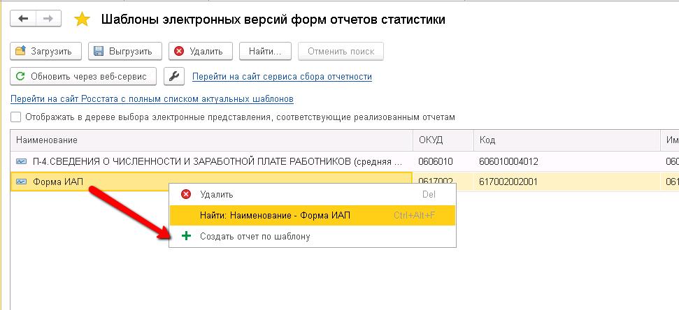перечень документов при подачи на регистрацию ооо
