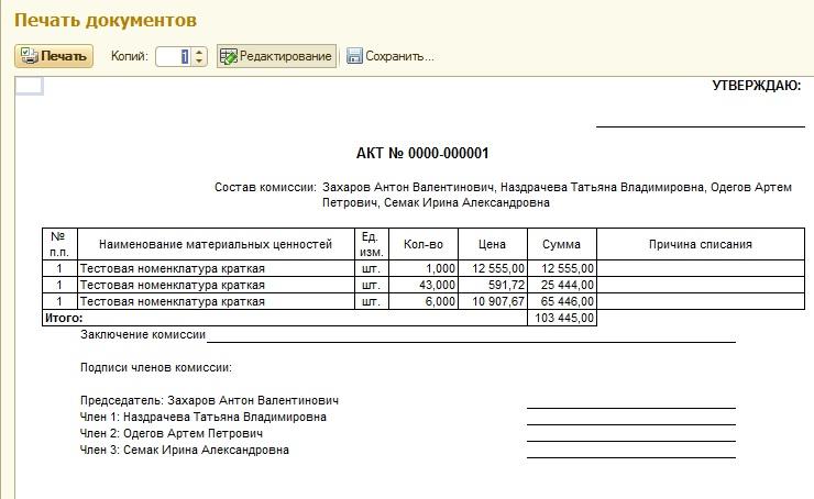 Гиа русския язык 9 класс 2015. Порядок налогового учета производственного