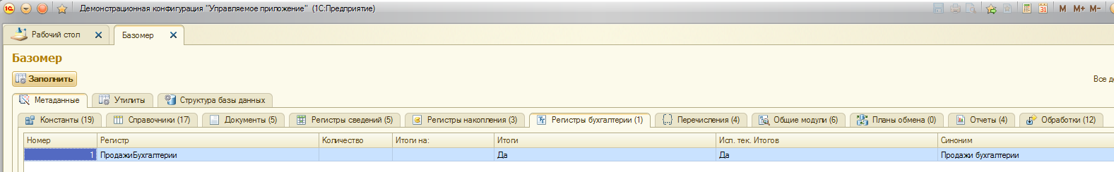 Рабочие прокси socks5 Россия для OLX