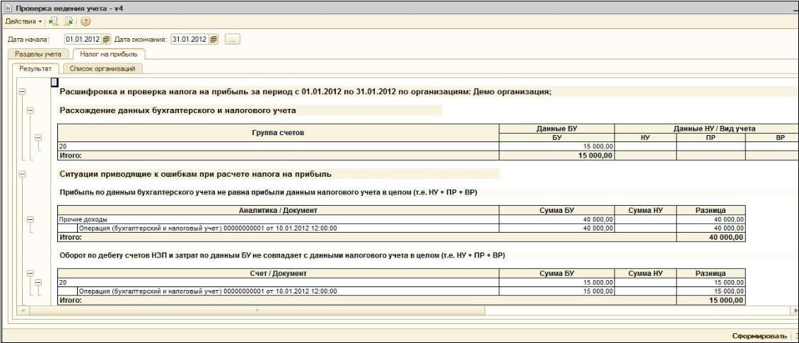 """"""",""""infostart.ru"""