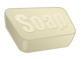 cartoon-soap-007.jpg