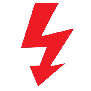 Молния: мгновенная передача ссылок между пользователями