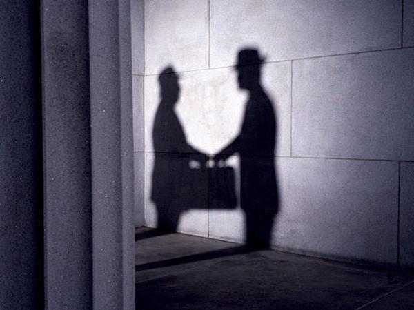Изображение - Самозанятым гражданам предложат налоговый вычет взамен выхода из тени 41f528e202af6ad450f34d012cf59b7f