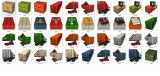 Container_Icon_Pack.png