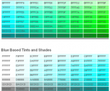 colourlovers-html-color-hex-code-list.png