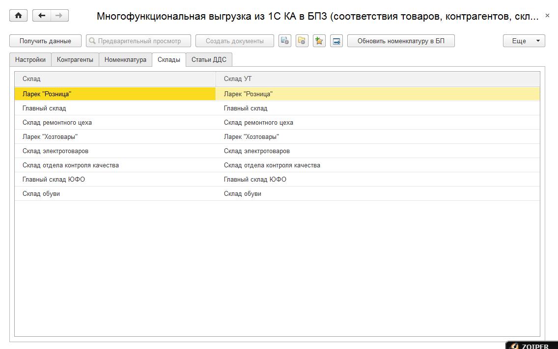 Ole-автоматизация в 1с вакансии 1с программист брест