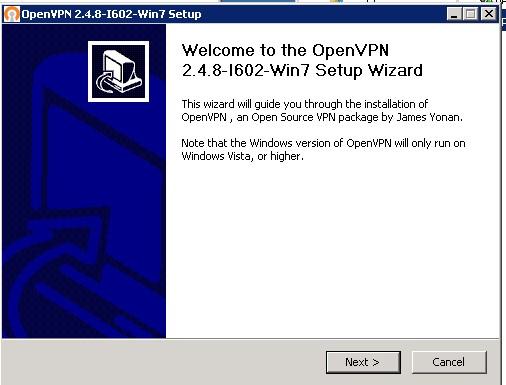 Отключение проверки цифровой подписи драйверов Windows 7