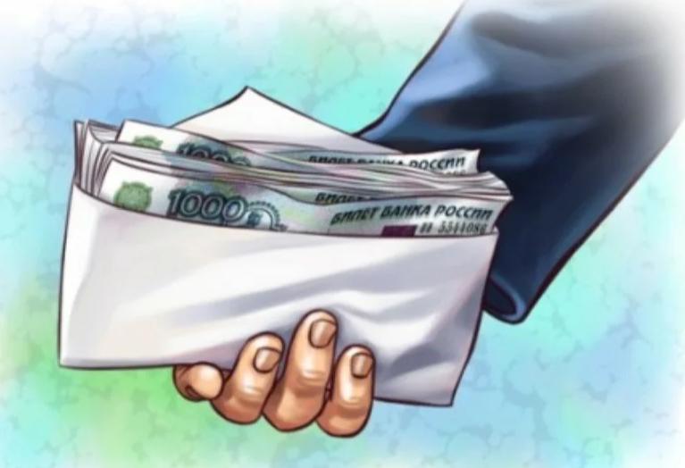 Работодатели уходят от налогов, оформляя сотрудников как самозанятых