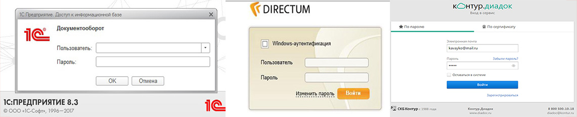 Автоматизации документооборота 1с скачать отчет 1с настройка свода по категориям