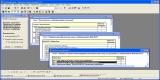 demo-check-cont.jpg