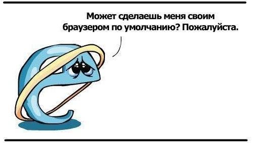 https://infostart.ru/upload/iblock/727/727fd4344b1de7959f8948b0b2b91fde.png