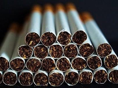 Табачных изделий россии купить дешевый табак на кальян оптом