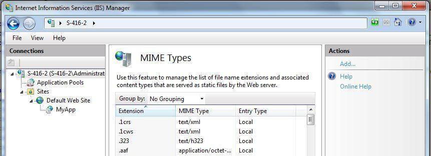 uchebnik-po-internet-information-services-7-windows-authentication