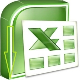 1c-excel-loading-downloader.jpg