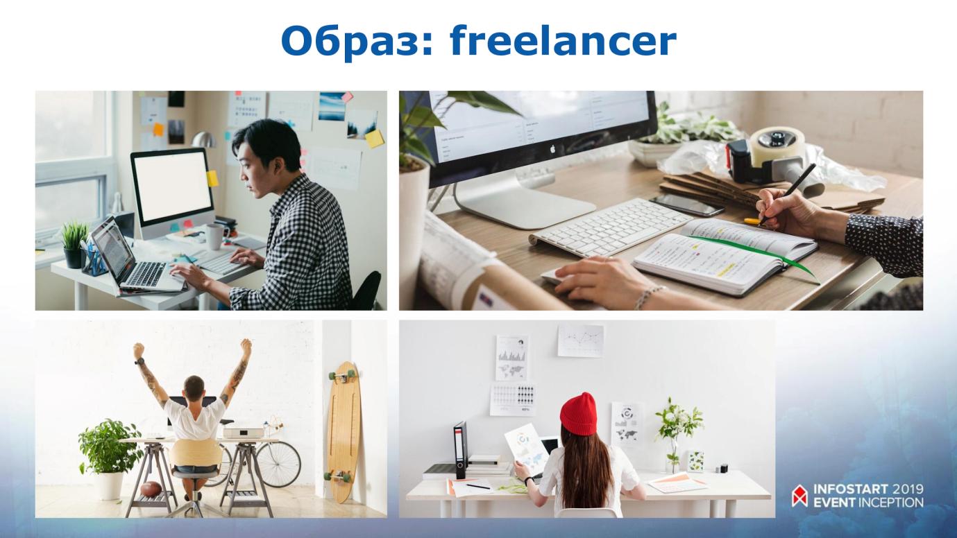 Работа фрилансером как получить деньги freelancer windows 10