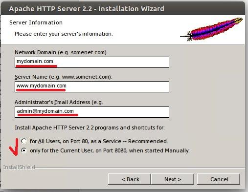 Установка 1с 8 на сервер linux настройка 1с книга продаж