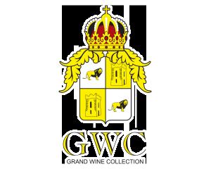 ����� ���� �������� GWC