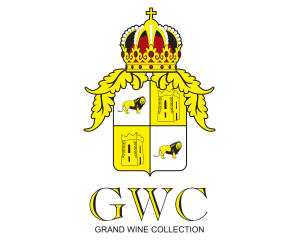 Гранд Вайн Коллекшн GWC