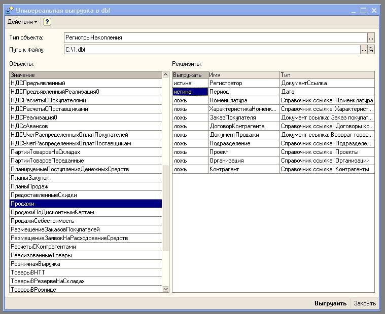 Очень быстрые прокси для парсинга yahoo private proxy servers