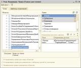 RLS. Общая схема реализации. 2. Роль с RLS.png