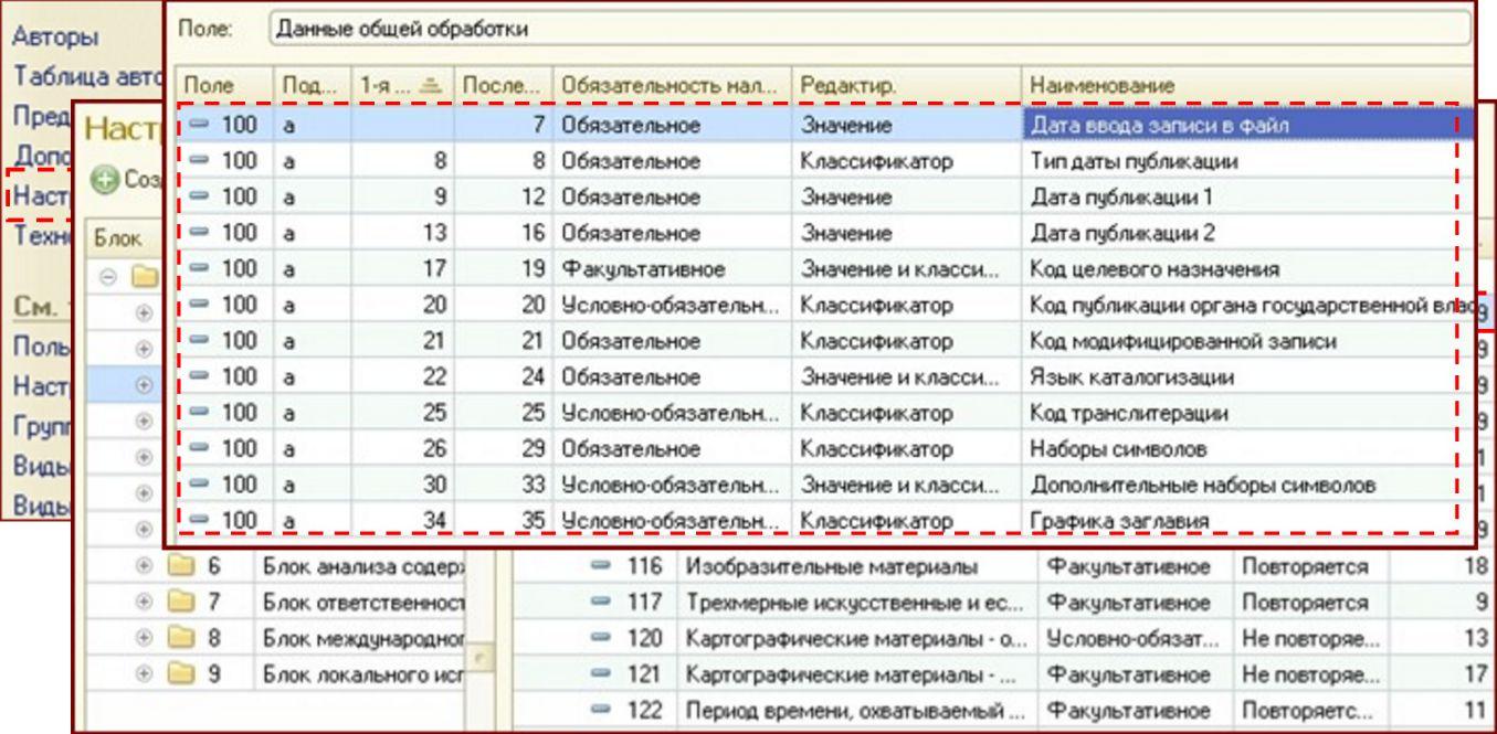 Библиотека технологии сервиса 1с настройка 1с розница для первоначальной загрузки