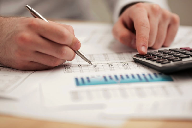 Закон о списании налоговой задолженности что делать если штраф оплачен а приставы арестовали счет