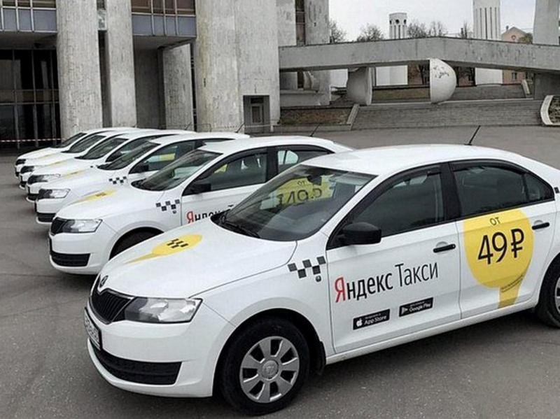 Грядущий «Закон о такси» нанесет удар по онлайн-службам заказа машин || Новые правила для таксистов