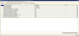 Универсальный загрузчик информации из Excel файла в 1С 8.1, 8.2