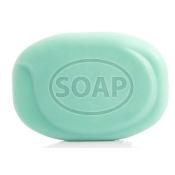 Прокси soap-сервер  Когда 1С не может в SOAP