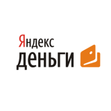 1309925053-yandex_money.png