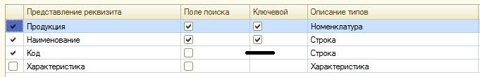 http://infostart.ru/upload/iblock/da5/%D0%9A%D0%BB%D1%8E%D1%87%D0%B5%D0%B2%D1%8B%D0%B5%D0%9F%D0%B0%D1%80%D0%B0%D0%BC%D0%B5%D1%82%D1%80%D1%8B.jpg
