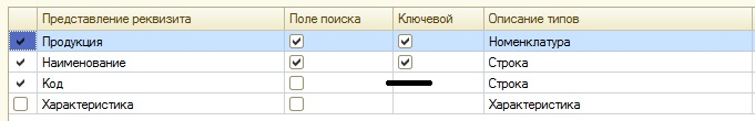 //infostart.ru/upload/iblock/da5/%D0%9A%D0%BB%D1%8E%D1%87%D0%B5%D0%B2%D1%8B%D0%B5%D0%9F%D0%B0%D1%80%D0%B0%D0%BC%D0%B5%D1%82%D1%80%D1%8B.jpg