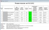 Отчет.PNG