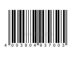 Быстрое создание номенклатуры по штрих-коду и документов поступления для 1С: Розница 2 по данным сайта www.barcode-list.ru