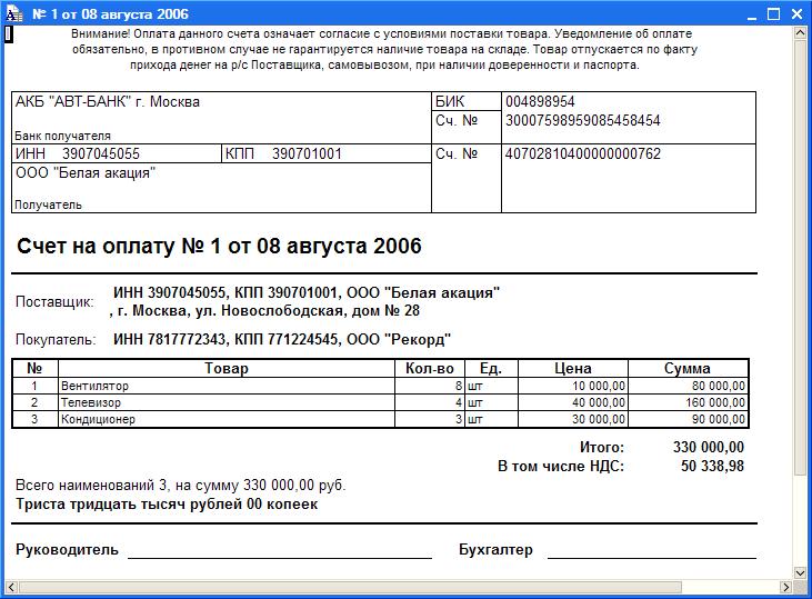 ЖК РФ Статья 54. Отказ в принятии граждан на учет в качестве