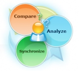 compare-analyze-sync.jpg