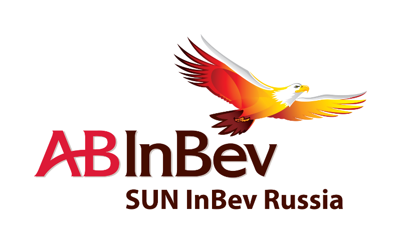 Сан Инбев