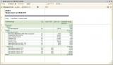 Цены номенклатуры с остатками по складам1