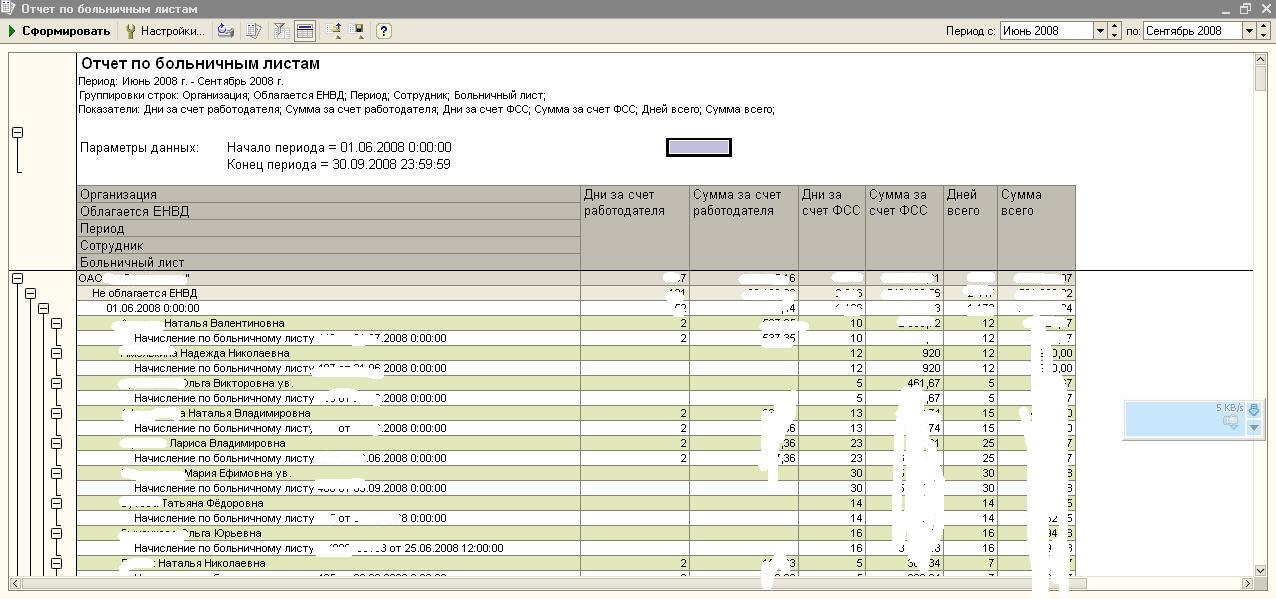1с 8.1 переходящий больничный какими базовыми знаниями должен владеть программист 1с бухгалтерия