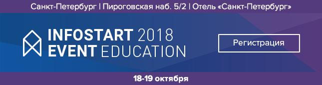 Bilist Software - Dmitry