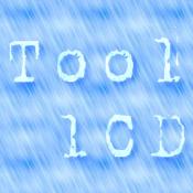 tool_1cd с возможностью редактирования